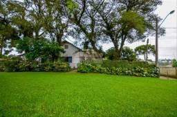 Terreno à venda em Santa cândida, Curitiba cod:146488