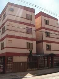 Apartamento para alugar com 3 dormitórios em Zona 07, Maringa cod:00822.001