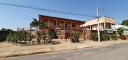 Casa à venda com 5 dormitórios em Jardim helvécia, Aparecida de goiânia cod:VENDASO56460
