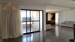 Apartamento com 4 quartos à venda, 300 m² por R$ 1.300.000 - Piedade - Jaboatão dos Guarar