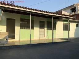 Casa para alugar com 1 dormitórios em Vila morangueira, Maringa cod:04716.002