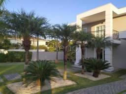 Casa para alugar com 4 dormitórios cod:CA025747