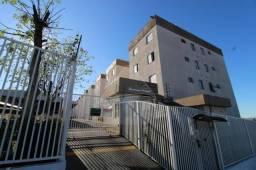 Apartamento para alugar com 2 dormitórios em Petrópolis, Passo fundo cod:15752