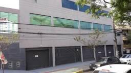 Loja para alugar, 35 m² por R$ 1.000,00/mês - Caiçaras - Belo Horizonte/MG
