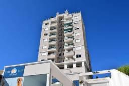 Apartamento para alugar com 2 dormitórios em Pantanal, Florianópolis cod:35536