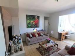 Apartamento com 2 dormitórios à venda, 63 m² por R$ 230.000 - Setor Leste Universitário -