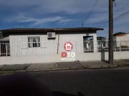 Casa à venda, 59 m² por R$ 261.587,00 - Coloninha - Araranguá/SC