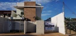 Kitnet com 1 dormitório para alugar, 36 m² por R$ 800,00/mês - Cristo Rei - Várzea Grande/