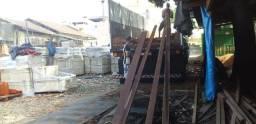 Procuro Ajudante de Betim com experiência em Madeireira