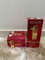 Revlon Uniq