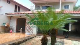 Casa de condomínio à venda com 5 dormitórios cod:RIO731310