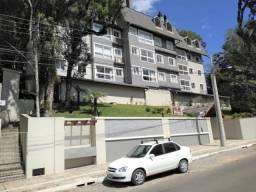 Apartamento à venda, 103 m² por R$ 750.000,00 - Floresta - Gramado/RS