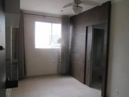 Apartamento à venda com 2 dormitórios cod:V106193