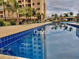 Apartamento com 2 dormitórios à venda, 55 m² por R$ 175.000,00 - Conjunto Cruzeiro do Sul