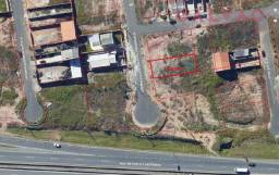 Terreno à venda em Atuba, Curitiba cod:TE1136