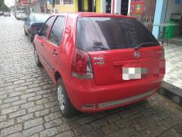 Palio Fire Economy modelo 2011 - 2011