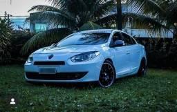 Renault Fluence 2.0 16v 2012 - 2012