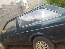 Vendo parati /1987 - 1987