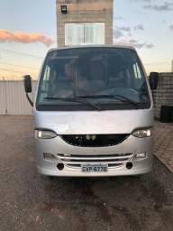 Micro onibus Marcopolo/Volare Escolar