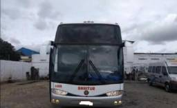 Onibus Scania K 124