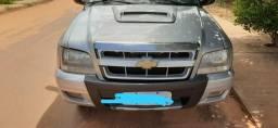 Vendo S10 - 2005