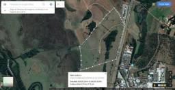 Área com 450.000 m², Rodovia Fernão Dias - R$ 100,00 m²