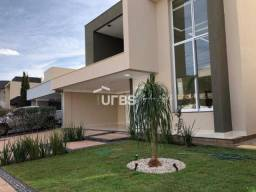 Casa com 3 quartos à venda, 211 m² por R$ 1.200.000 - Jardins Lisboa - Goiânia/GO