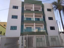 Apartamento Incrível P/ Venda no Centro de Formosa GO