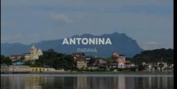 Chácara Antonina 20 mil MT