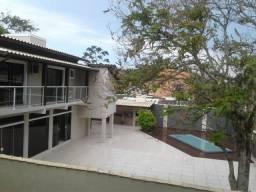C@ca0325 Excelente Casa Residencial /Ingleses Do Rio Vermelho