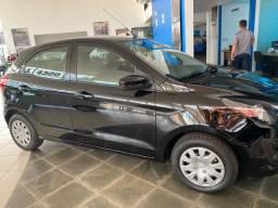 Ford KA 1.0 SE 20/21