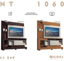 Painel NT1060
