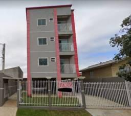 F-AP1827 Excelente Apartamento com 2 dormitórios à venda, 49 m² Fazendinha Curitiba/PR