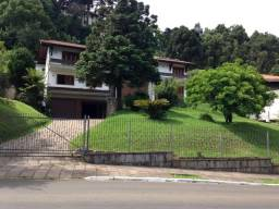 Apartamento Gramado Garden - 500 metros da Rua Coberta