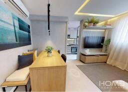 Apartamento com 2 dormitórios à venda, 42 m² por R$ 233.877,00 - Piedade - Rio de Janeiro/
