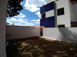 Título do anúncio: Apartamento à venda com 2 dormitórios em Candelária, Belo horizonte cod:44043