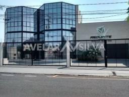 Escritório para alugar em Jardim floridiana, Araraquara cod:3004