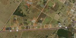 Terreno à venda, 10.000 m² por R$ 319.308 - Chácara Imperial - Três Lagoas/MS