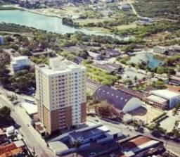 Vendo ou Alugo apartamento com 2 ou 3 quartos em frente a UFCG em Campina Grande