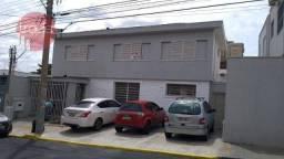 Ponto para alugar, 130 m² por R$ 2.500,00/mês - Vila Seixas - Ribeirão Preto/SP
