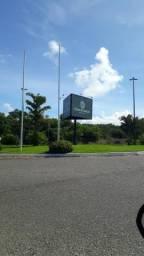 Res. Cond. Quintas de Sauípe-Grande Laguna, casa 4 suites