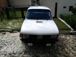 Fiat 147 Grande Belo Horizonte Minas Gerais Olx