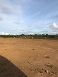 Terrenos disponíveis para venda, 10 minutos após a ponte RIO NEGRO