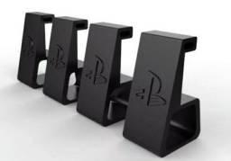 Pezinhos pra PS4 (FAT, SLIM E PRO)
