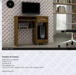 Mesa para Computador (NOVA)