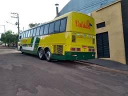 Ônibus Diplomata 350