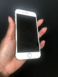 iPhone 6S 32 gigas gold