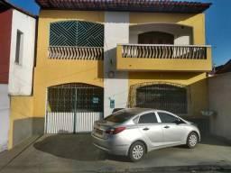 VENDE-SE Casa em São José de Ribamar