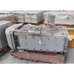 Redutor Flender FSG B2SV11/11,2-200/300 HP-60HZ - SK4 Novo