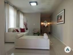 Apartamento Mobiliado no Bairro Brasília